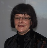 Cllr Sonia Barker